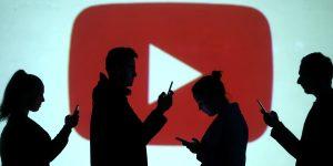 YouTube reducirá la calidad de videos en Europa por crisis del coronavirus