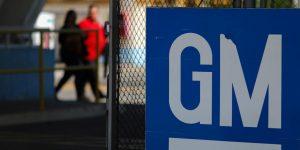 General Motors se alía con Ventec Life Systems en la lucha contra el coronavirus