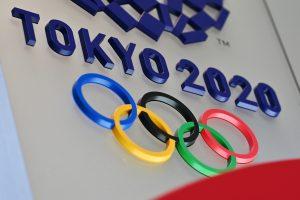 Una reserva de 897 mdd y seguros: así es como se protege financieramente el COI ante unos Juegos Olímpicos fallidos