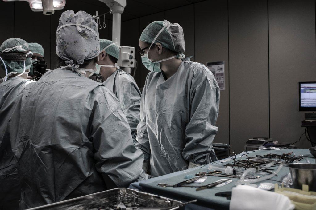 suma total asegurada seguro gastos medicos