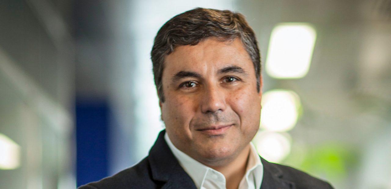 Guilherme Loureiro Walmart México consejos a jóvenes