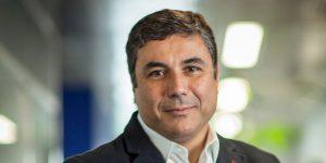 3 consejos que Guilherme Loureiro, el CEO de Walmart México, le da a los jóvenes emprendedores