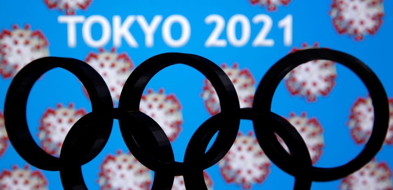 Juegos olímpicos tokio 2020 aplazamiento verano 2021 coronavirus