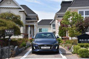 Hyundai México ofrecerá servicios a domicilio y en línea para cuidar a sus clientes del coronavirus