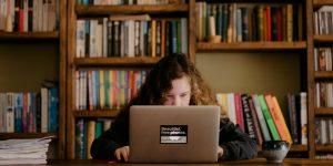 Así es el programa 'Aprende en casa', con el que la SEP impartirá clases mientras dura la cuarentena