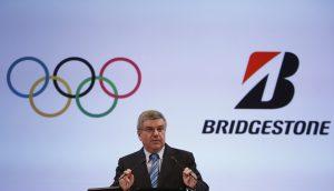 ¿Qué va a pasar con los patrocinadores de los Juegos Olímpicos Tokio 2020 ahora que se pospusieron?