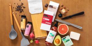 Productos saludables, buenos para el ambiente y económicos: la fórmula del éxito de la startup mexicana YEMA