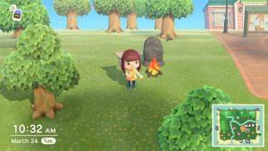 Alibaba retira «Animal Crossing» de sus catálogos, luego de que un activista lo usó para exigir democracia en Hong Kong