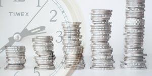 Estos son los detalles sobre las medidas de apoyo a clientes del sistema financiero; la Comisión Nacional Bancaria y de Valores los explica