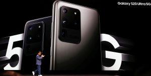 Probamos el Samsung Galaxy S20 Ultra para decirte si vale la pena que gastes 30,000 pesos en él — he aquí nuestro veredicto