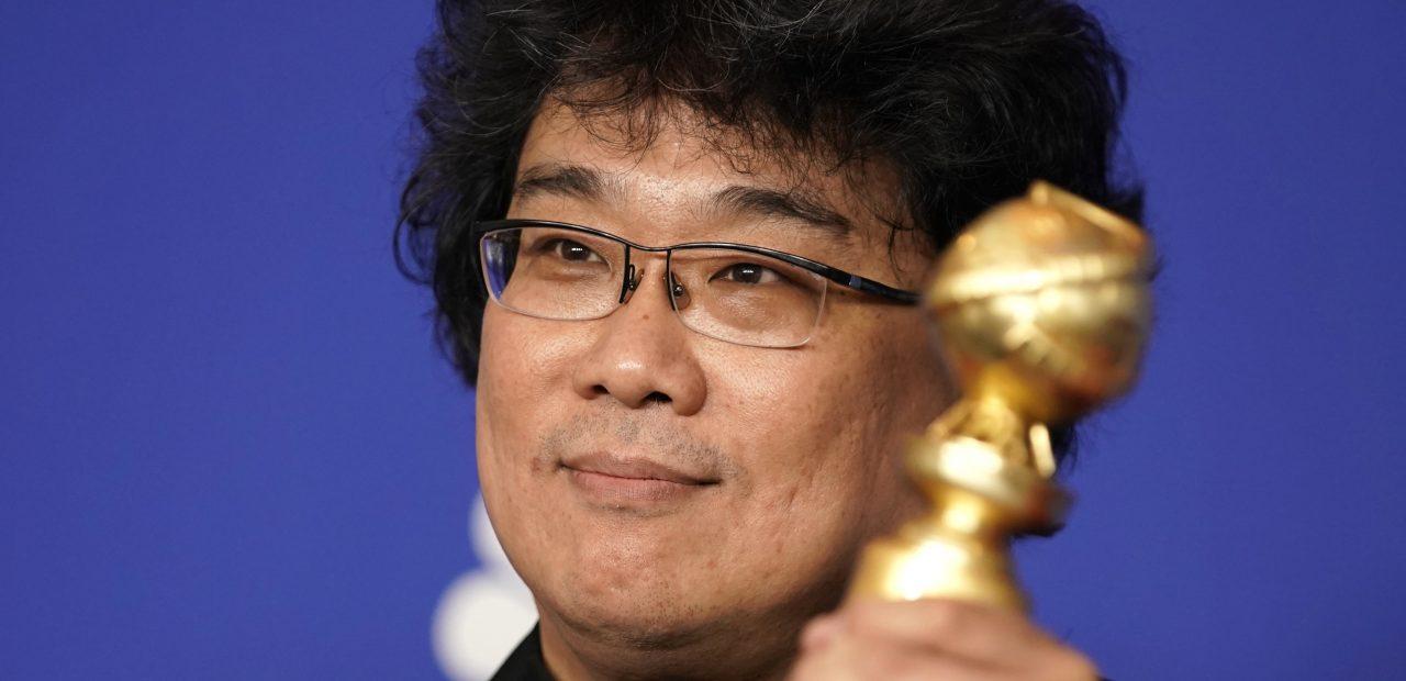Golden Globes cambian sus reglas de selección por pandemia de coronavirus