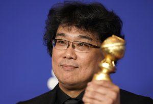 Golden Globes cambia sus reglas a medida que Hollywood se adapta al coronavirus