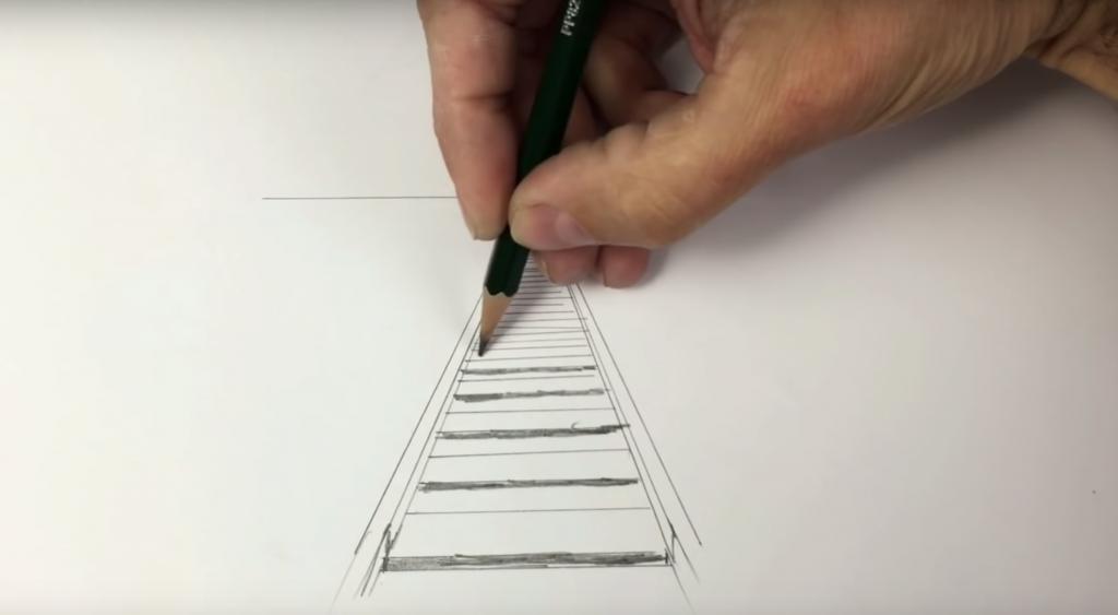 cursos para dibujar