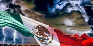En una sola tarde, México recibió 3 noticias preocupantes para la economía — y para tu bolsillo