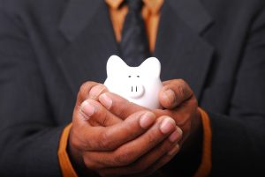 ahorros banco