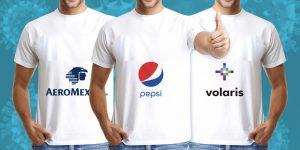 Grandes empresas apoyan a México ante la actual pandemia del coronavirus –Pepsi, Volaris, Aeroméxico e Intel están entre ellas