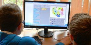 Estos son los retos de la educación a distancia ante un panorama de coronavirus en México