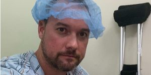 5 personas diagnosticadas con Covid-19 explican cómo fue tener coronavirus y recuperarse