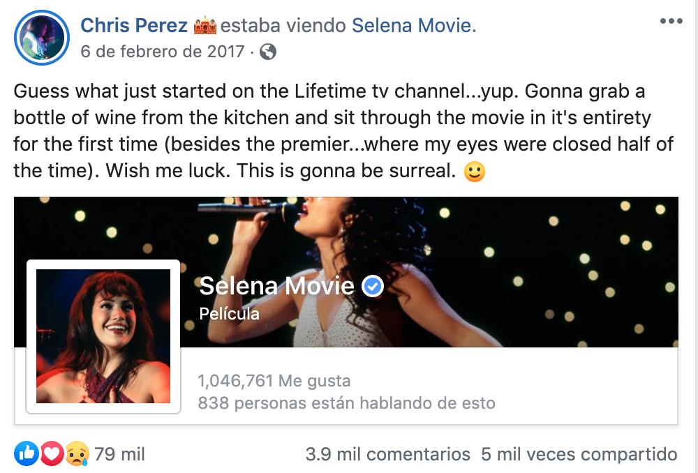 Selena_pelicula_chris_perez