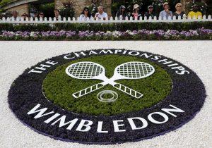 Wimbledon se cancela por la pandemia de coronavirus