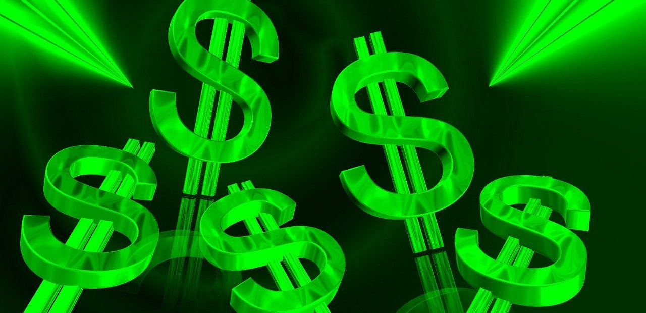 dolares remesas estados unidos | business insider mexico