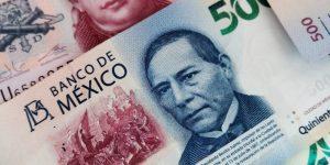 Bank of America prevé que la economía de México caiga 8% en 2020 por la baja en los precios del petróleo y el coronavirus