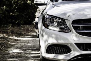 La venta de autos en México cae a su peor nivel desde 2014, mientras la industria lucha por mantener su actividad