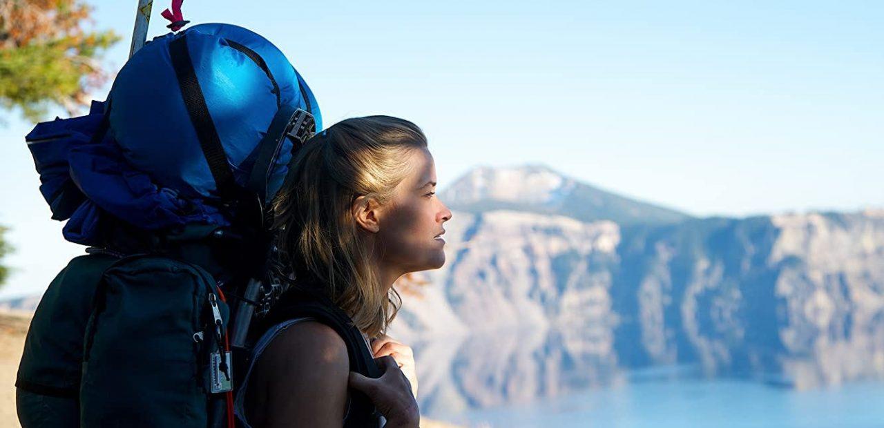 wild alma salvaje películas para viajar por el mundo