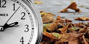 7 datos curiosos del horario de verano que inicia este 4 de abril de 2021