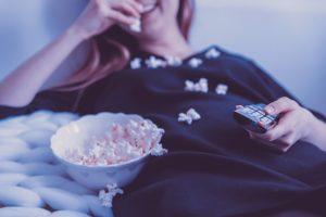 Prepara las palomitas; estos son los estrenos que puedes disfrutar en Cinépolis Klic