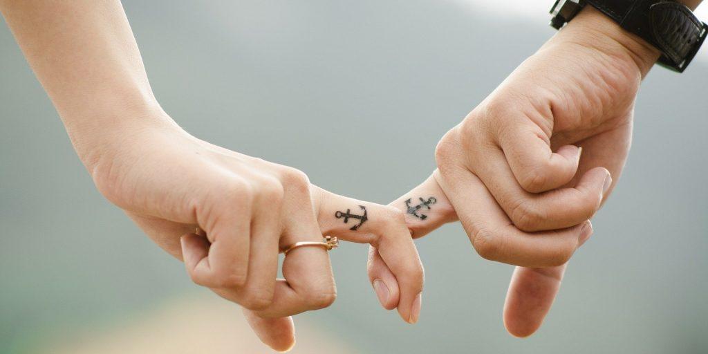 El brote de Covid-10 puede hacer aumentado la tasa de divorcios.