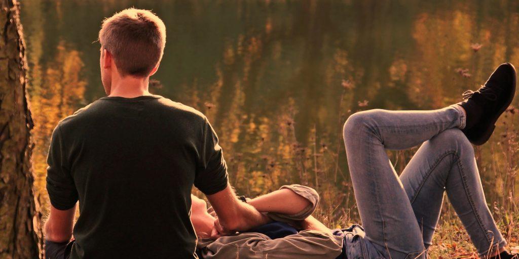 Al reducir las expectativas las parejas pueden evitar que las dificultades se conviertan en crisis.