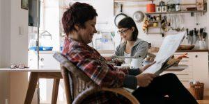 Cómo preservar y fortalecer tu relación durante la cuarentena, según un experto en matrimonio