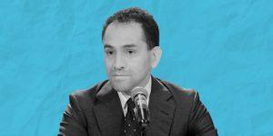 El secretario de Hacienda advierte que la «nueva normalidad» debe darse de manera ordenada o causará graves daños para la economía