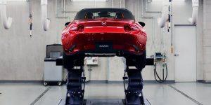 Mazda, KIA y Volkswagen aumentan exportaciones de autos, pese a caída del sector –pero no les durará mucho el gusto
