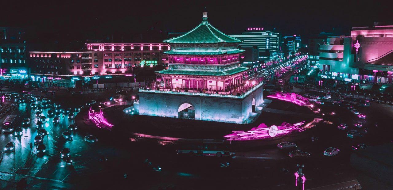china patentes