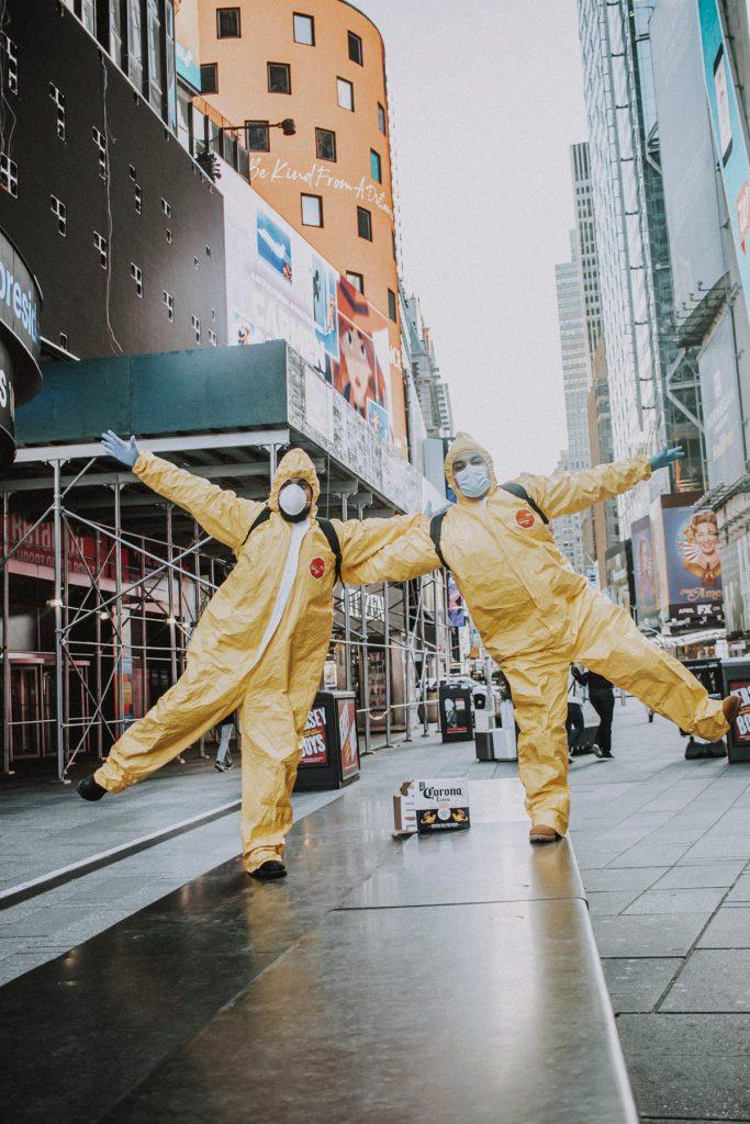 obras teatro nueva york