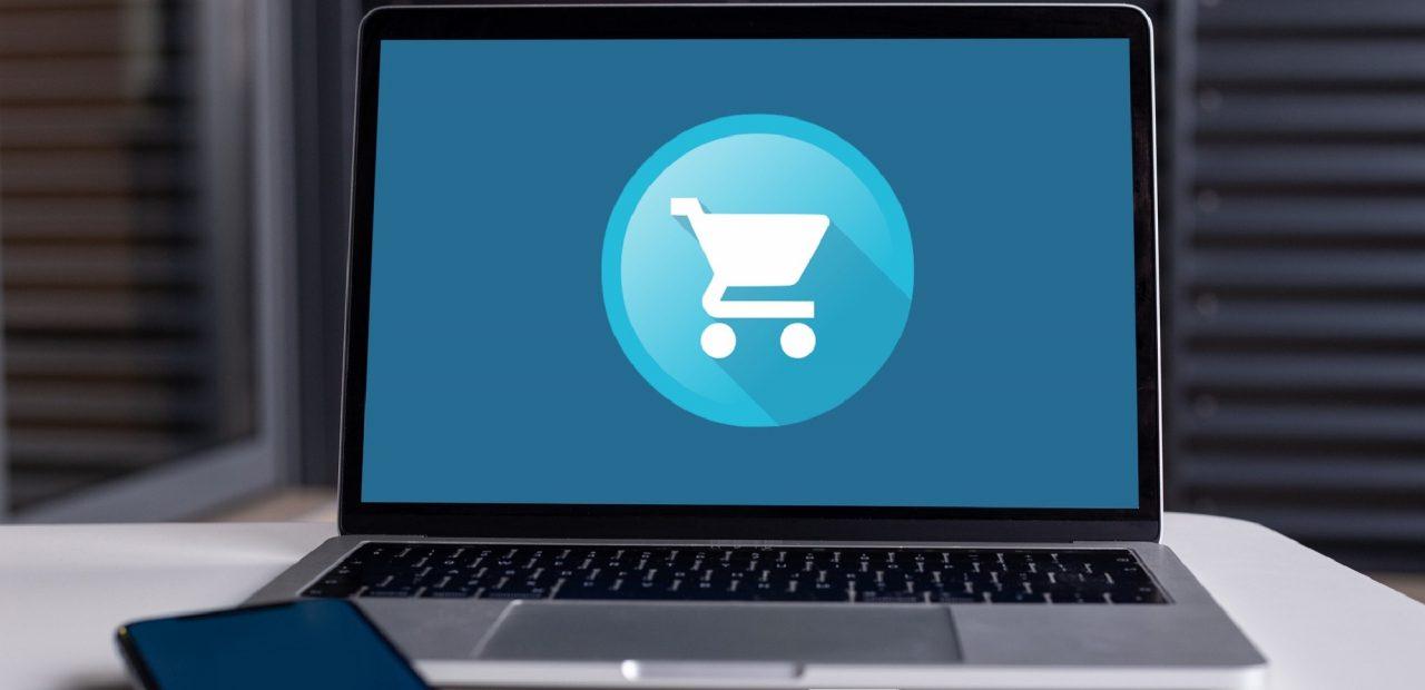 ecommerce vender por internet aiuda.org
