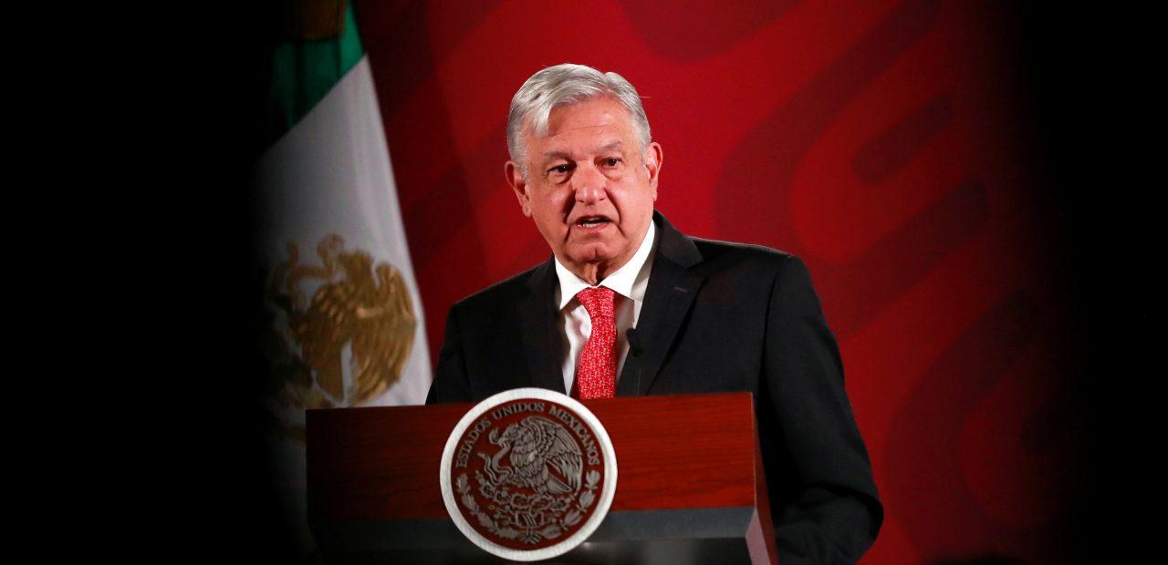 amlo obrador empresas impuestos | business insider mexico