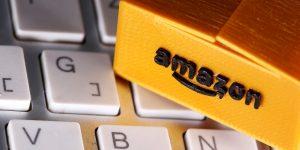 Amazon planea retrasar su Prime Day, al menos hasta agosto