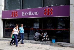 Este 9 y 10 de abril cerrarán los bancos, pero te decimos algunas alternativas para realizar tus operaciones