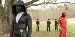 HBO anuncia acceso gratuito en Latinoamérica para varias de sus series