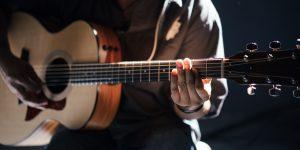 La música latinoamericana: otra víctima del Covid-19