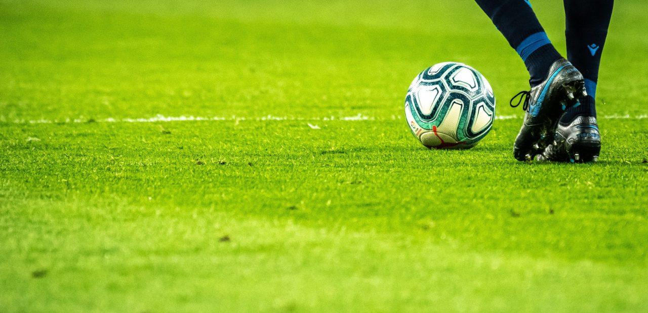 pruebas Covid-19 fútbol inglés