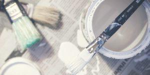 Renueva tu casa durante la cuarentena – 5 cosas que puedes hacer para dejarla como nueva