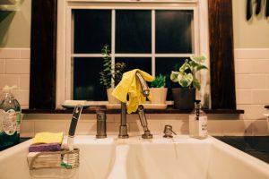 10 objetos de tu cocina que deberías tirar inmediatamente a la basura