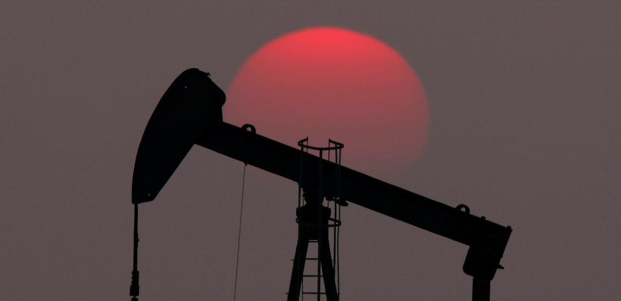OPEP+ llega a un acuerdo para reducir producción de petróleo a 9.5 millones de barriles por día