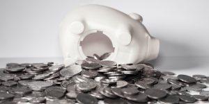 ¿Quieres solicitar el retiro por desempleo de tu Afore? Aquí el paso a paso y las consecuencias para tu jubilación