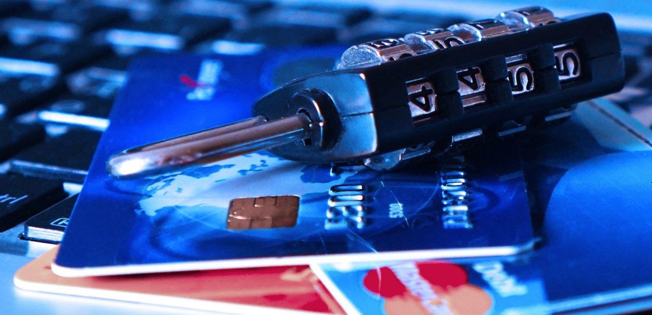 Comercio electrónico | Fraudes cibernéticos | Tarjeta de crédito