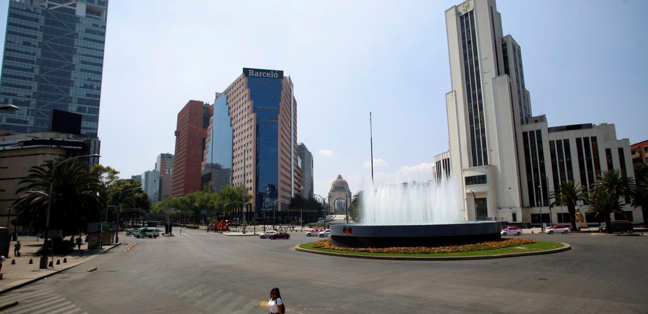 pib mexico coronavirus | business insider mexico